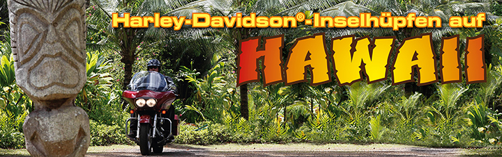 HDBCT_Hawaii_Header